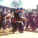 Lahu Hilltribe Music and Dance by rt44man