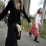 zombiewalk overvecht 19042008 417.jpg