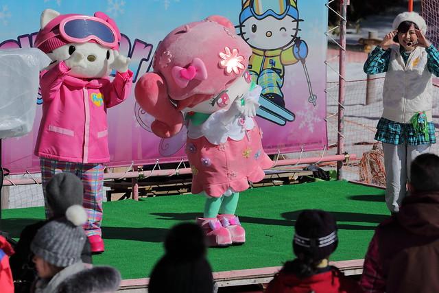 Photo:53AC5309 By OHTAKE Tomohiro