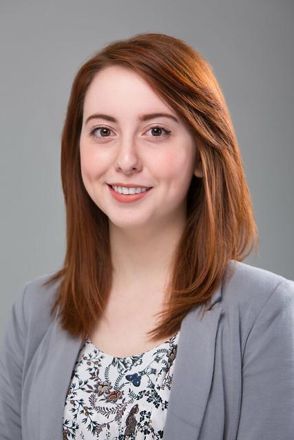 Olivia Hoskins
