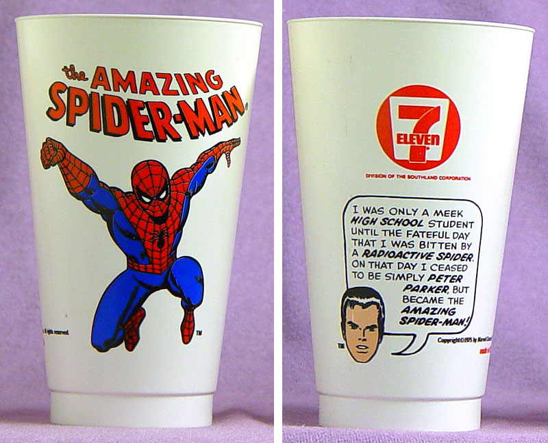 slurpee_75spiderman
