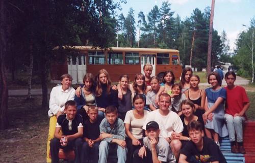 Russia,2001