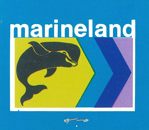 Marineland, Los Angeles