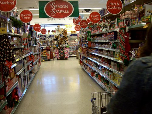 Merry Christmas Walgreens Flickr Photo Sharing