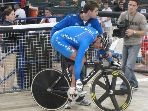 UCI Track World Cup, UCI, Track, track raci… IMG_1671