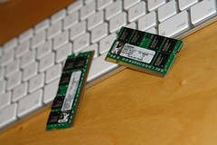 personal computer hardware, random-access memory, microcontroller, electronics, gadget, computer keyboard,