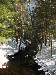 Stratton Brook