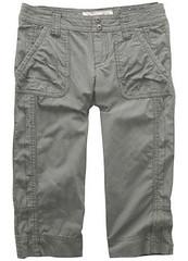 textile, clothing, pocket,