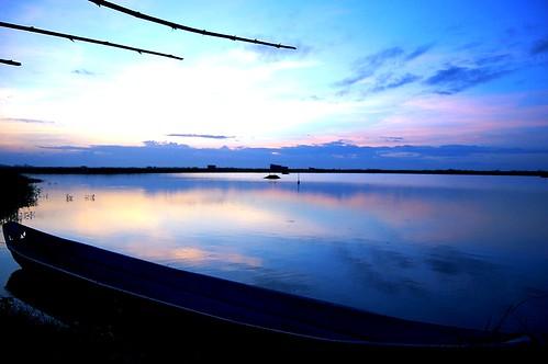 sunrise fun nikon philippines pampanga pl unpopular onexplore feelsgood d40 inspiredbylove candaba frborj inspiredbyhim