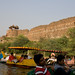 Delhi_Safari-26