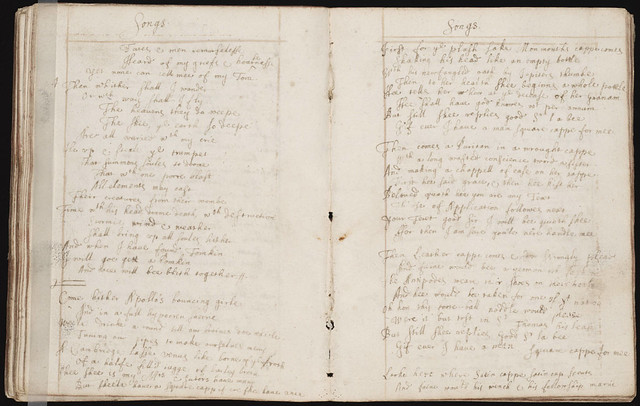 1620 in poetry