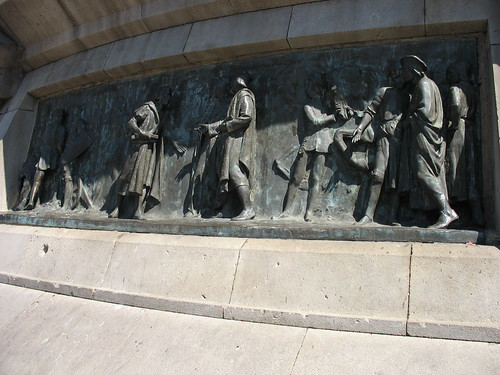 Photo 105 | by montie_j