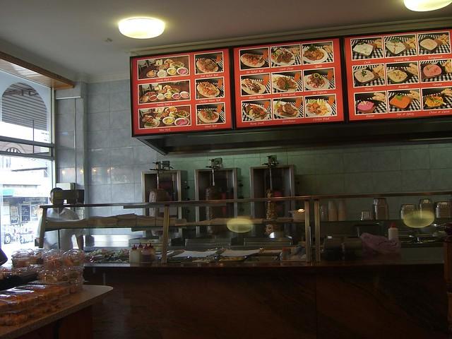 Best Turkish Restaurant Sydney Rd