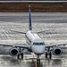 jetBlue Airways, Embraer ERJ-190AR (ERJ-190-100 IGW) by Gene Delaney