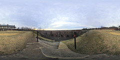 Fort Washington 360-4