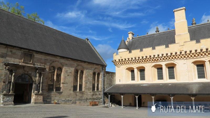 Stirling-Escocia-Ruta-del-Mate-16