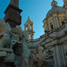 Small photo of Sant'Agnese in Agone