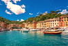 Portofino by pure:passion:photography
