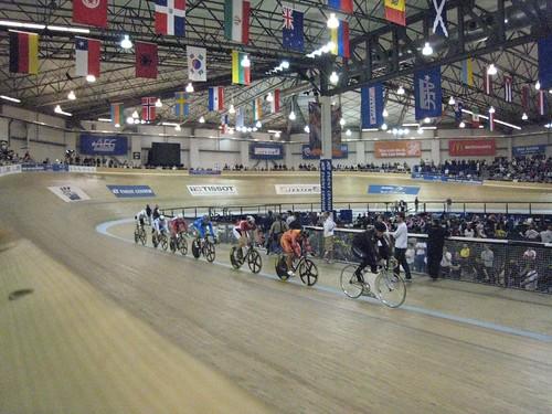 UCI Track World Cup, UCI, Track, track raci… IMG_1585