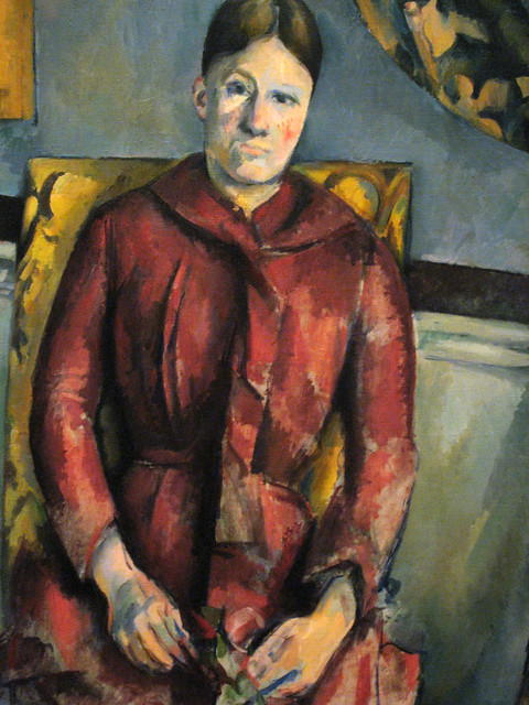 Cezanne Khan Marriage