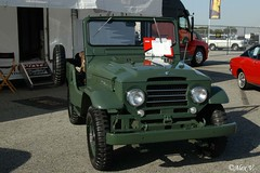 automobile, military vehicle, vehicle, off-road vehicle, bumper, land vehicle, motor vehicle,