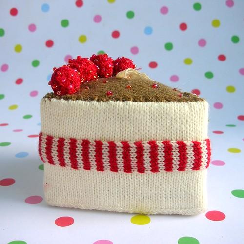 Happy Birthday Knitting Photo : Happy birthday to us design your own custom yarn