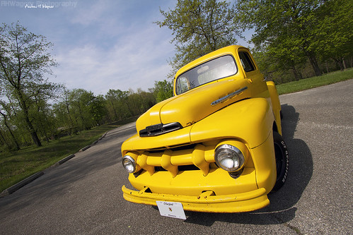 ford truck canon eos angle wide pickup wideangle automotive 7d 1022mm 52 1952 uwm uwa f3545 ulta