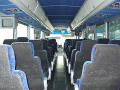 Compass Transportation 394