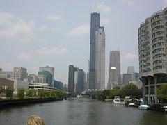 2006-06-29 Chicago