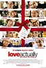 Love Actually by ~Lore