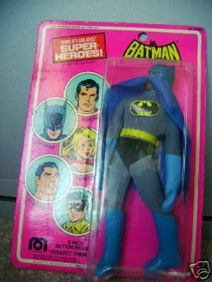 mego8bat_batman