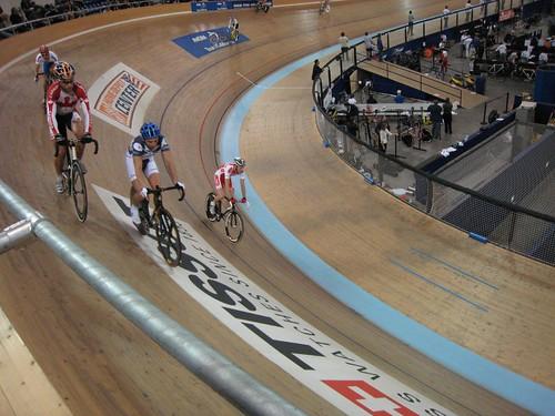 UCI Track World Cup, UCI, Track, track raci… IMG_1786