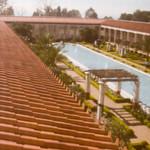 Getty Villa 2008 047
