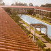 Getty Villa 2008 047
