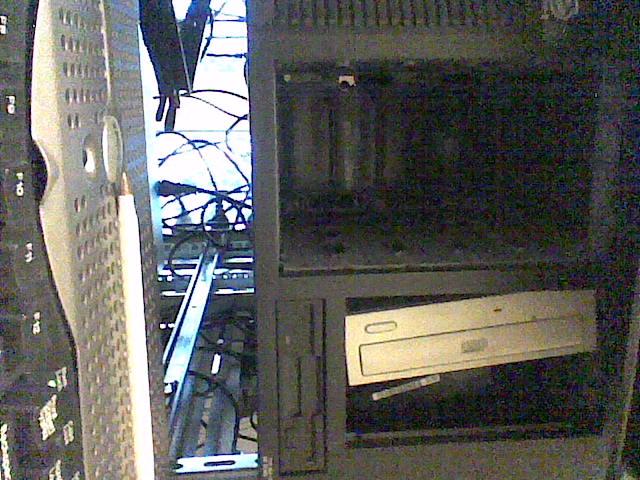 2108.0.Imagen013