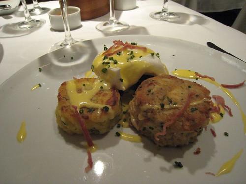 washington dc, vidalia, shrimp & grits IMG_2746