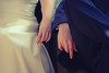 we, thee, wed by jacquie.elle.yeates