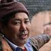 Portrait du Sichuan