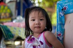 amazing THAILAND - 197