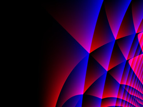 Background And Wallpaper Abstract background wallpaper