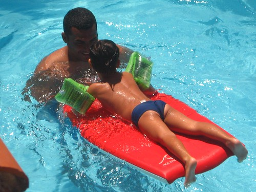 pool swimming danny rgb ceara fabiano bodyboard iguape views200 views300