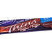 Cadbury Thins: Toffee