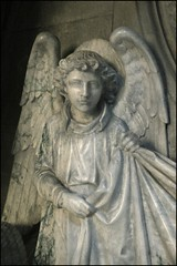 angel(1.0), carving(1.0), art(1.0), ancient history(1.0), classical sculpture(1.0), temple(1.0), sculpture(1.0), mythology(1.0), stone carving(1.0), relief(1.0), statue(1.0),
