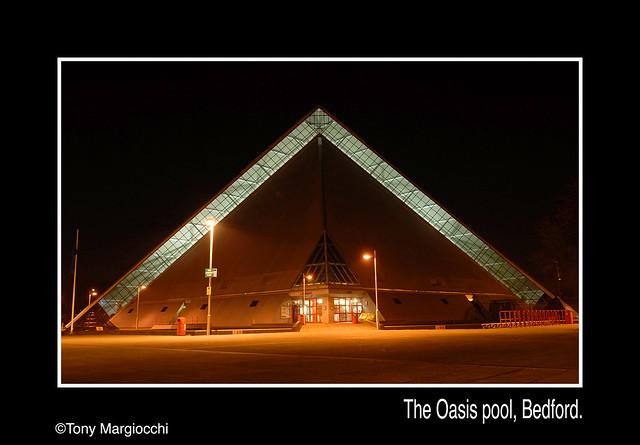 The 39 Oasis 39 Pool Flickr Photo Sharing