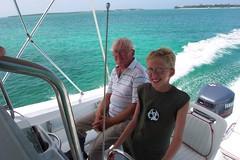 2002 bahamas wal&el