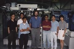 1999 & earlier work