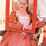 Renaissance Faire Irwindale 042