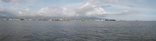 Kingston Harbor