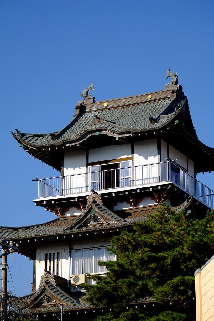 宮城縣 松島 (Matsushima)