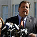 Dawn Zimmer Voted Mayor of Hoboken, Chris Christie Voted Governor of  New Jersey